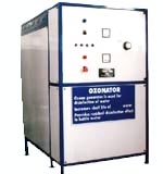 Ozonators, Ozone Generator, Ozone, Waste Water Treatment