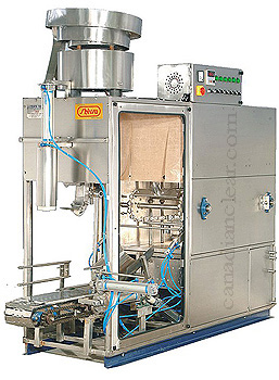 Automatic Rinser Filler Capper, Automatic Water Bottling Systems, PET
